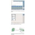 OTDR y Analizador Dispersión Cromática E5083CD