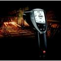 Termométro por infrarrojos Testo 835