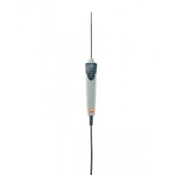 Sonda de inmersión / penetración estanca (TP tipo K)