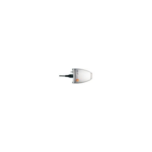 Sonda de presión absoluta 2000 HPa