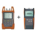 Alquiler Kit ICT-FB2