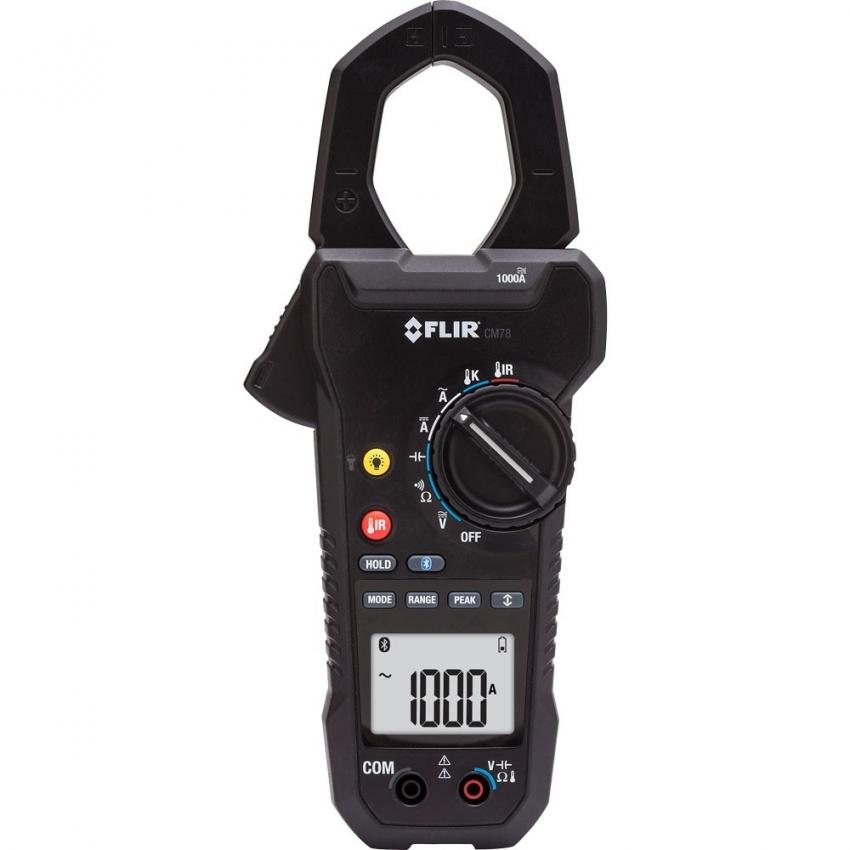 Medidores de potencia / fuentes láser
